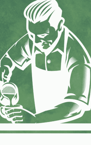 The Labor Shortage Best Explained By an Ex-Barista